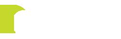 رشيد ديزاين